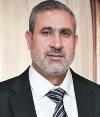 Professor Attia Ismail Ataalla Mousa