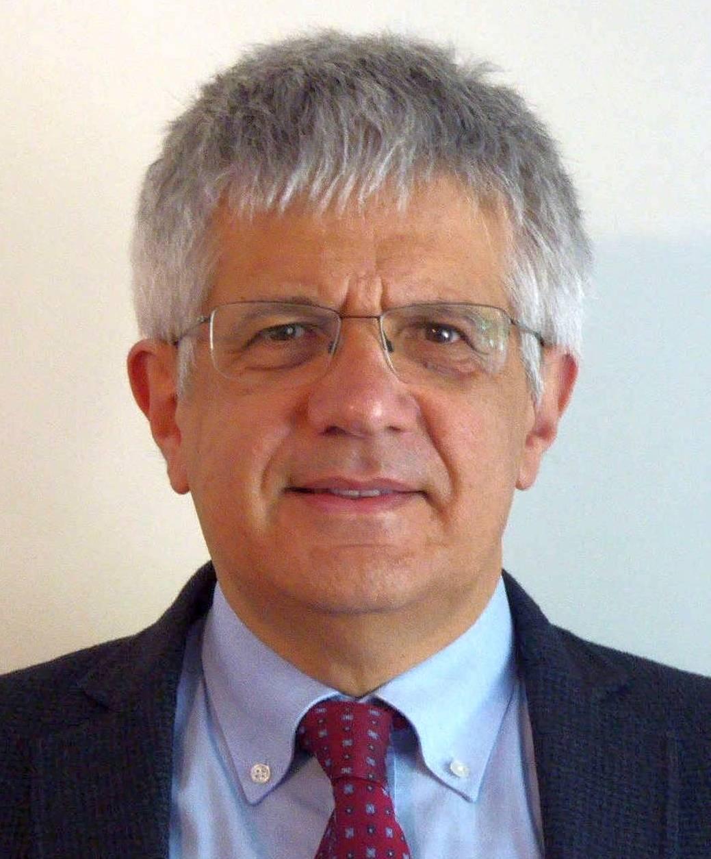 Dr Bitelli Gabriele