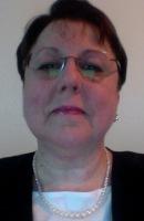 Assoc. Professor Simona Parvulescu Codrea
