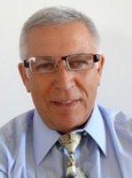 Assoc. Professor Michael S Ritsner