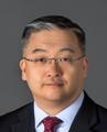 Asst. Professor W James Chon