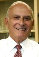 Professor Raphael Witorsch