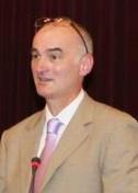 Dr Branko Kopjar