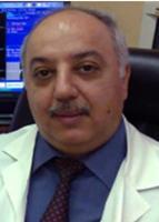 Assoc. Professor Ahmed Nadeem