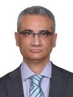 Assoc. Professor Farzad Izadi