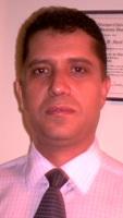 Professor Fathi M Sherif