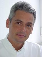 Assoc. Professor Vassilios Gulielmos
