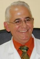 Professor Adel S Zaraa