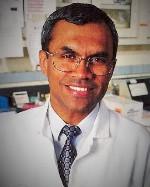 Professor Sunil Wimalawansa