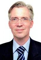 Professor Richard Staats