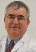 Professor Irfan Serdar Arda