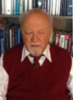 Professor Manuel Dujovny