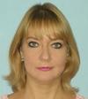 Dr. Tsygankova Victoria Anatolyivna
