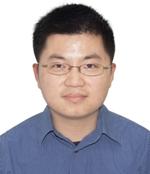 Professor Yu Wang