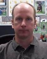 Dr Eric Dobrzynski