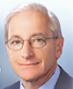 Dr Jeffrey Wolos