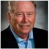 Dr Robert W Alexander