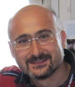 Professor Isaac Tunez