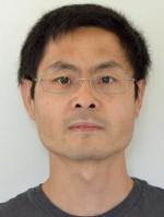 Dr Hebao Yuan