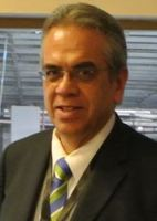 Dr Arturo Solis Herrera