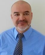 Dr Hugo Arias Pulido