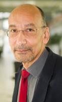 Professor Moustapha Hassan