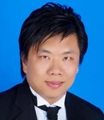 Dr Jun-Jie Chen