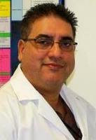 Dr Jose W Rodriguez
