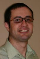 Assist. Professor Mohannad AL-Saghir