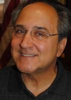 Professor Frank C Barone