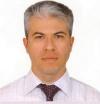 Dr Ozgur Karcioglu