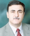 Assoc. Professor Ayman M Noreddin