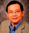 Assoc. Professor Guanglong He