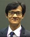 Dr Qian Zhong