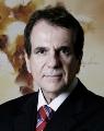 Dr Rubens Jose Gagliardi