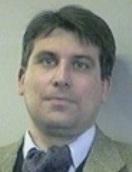 Dr Diego Liberati