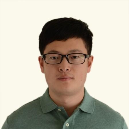 Dr Zongmin Zhao