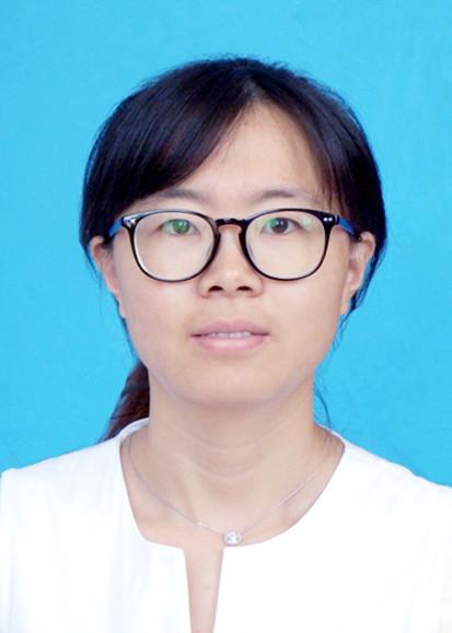 Dr Yan Zou