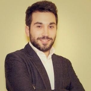 Dr David Castro