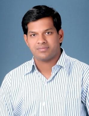 Professor Atul M Kadam