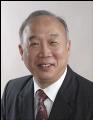 Chung Neal Tai-Shung