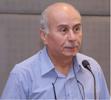 Professor Kartlos Joseph Kachiashvili
