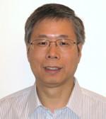 Dr Zachary Zheng