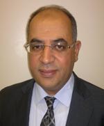 Dr Mahmoud H Abu Ghoush