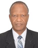 Dr Isameldin Bashir Hashim
