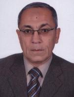 Dr Baher Effat