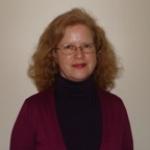 Professor Ana Cristina Figueira