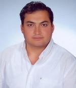 Professor Fatih Ozogul