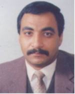 Dr Adel Abu Bakr Abd El-Hamid Shatta