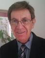 Professor Antonio Salatino